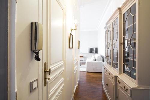 Appartement Caumartin Lafayette photo 5