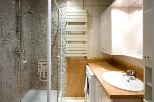 Appartement Caumartin Lafayette photo 19