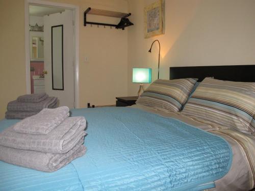 Bimini Breeze Apartments