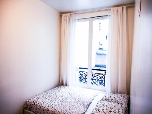 Appartement Petits Champs photo 7