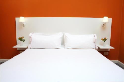 Hotel Mundial photo 2