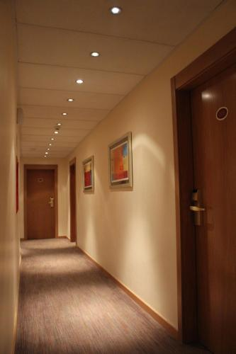 Hotel Principe Lisboa photo 3