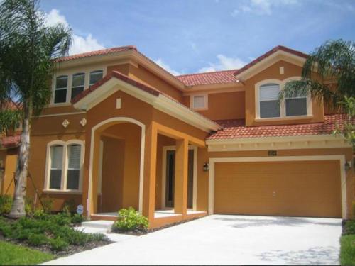 House Stella Street 211680