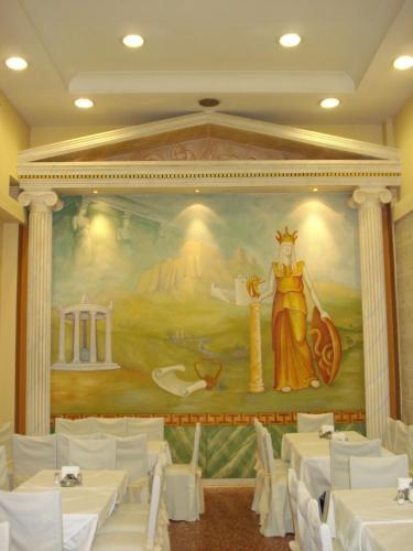 Hotel Solomou photo 6