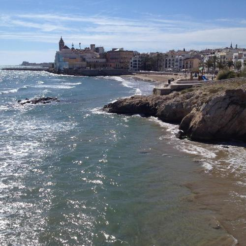 Sitgessweet photo 25