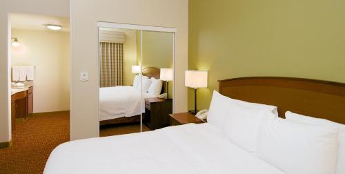 Homewood Suites By Hilton Anchorage Ak - Anchorage, AK 99503