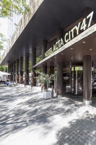 Acta CITY47 photo 31