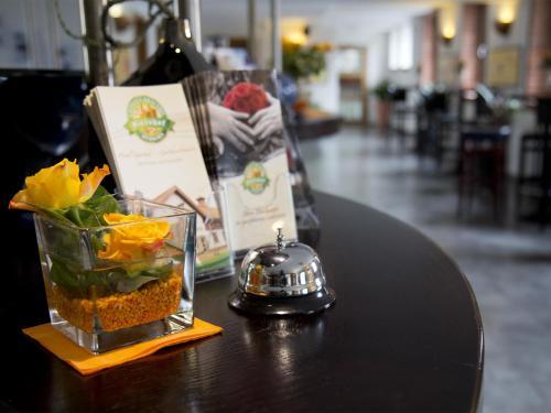Bild des Hotel Gutshof Herborn