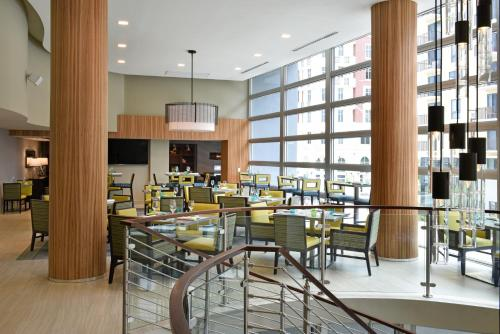 Four Points by Sheraton Coral Gables Photo