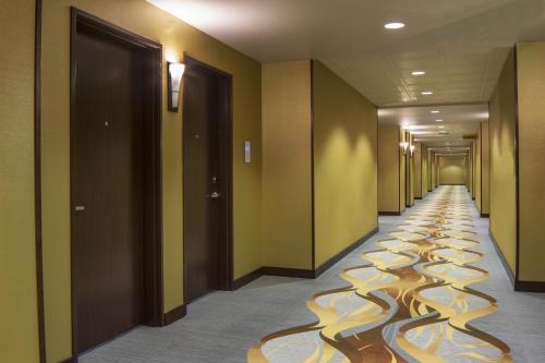 12 Tribes Resort Casino - Omak, WA 98841