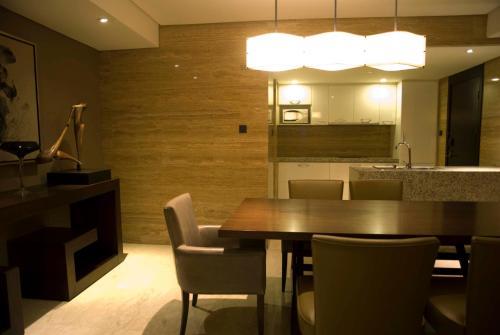 Hilton Beijing Wangfujing photo 3