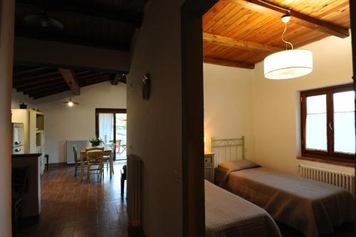 Casa Camporino