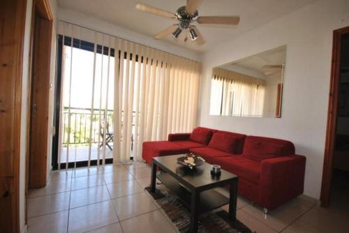Erofili Apartment