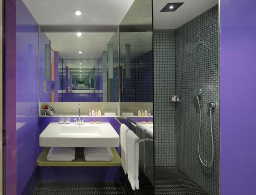 Radisson Collection Hotel, Royal Mile Edinburgh photo 12