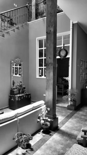 Casa 1881 Photo