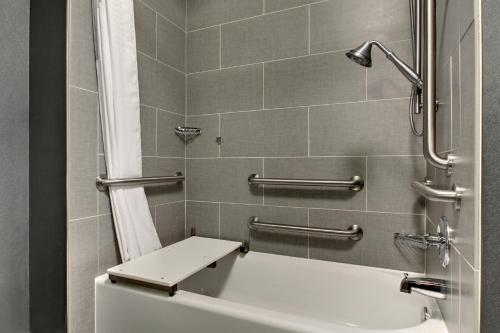 Holiday Inn Express & Suites Albany - Albany, GA 31707
