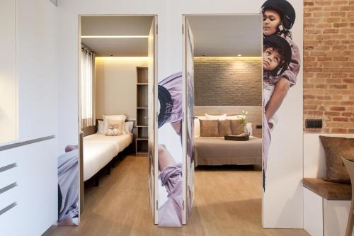 Enjoybcn Miro Apartments photo 9