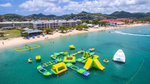 Bay Gardens Beach Resort - 14 of 92