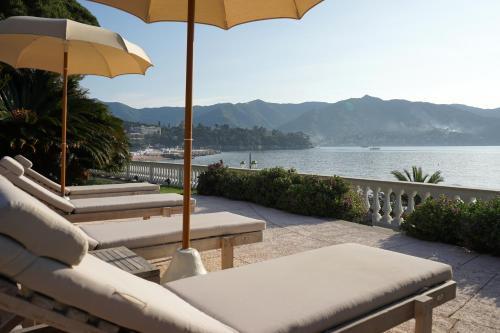 Grand Hotel Miramare - 10 of 40