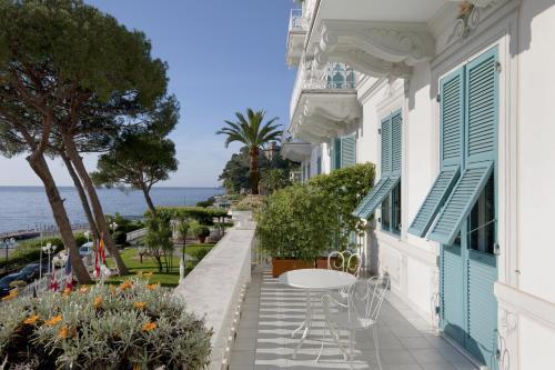 Grand Hotel Miramare - 34 of 40
