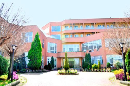 Masukiye Kocaeli Universitesi Kartepe Park Hotel rezervasyon