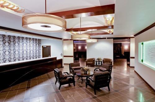Hawthorn Suites By Wyndham Lubbock - Lubbock, TX 79407