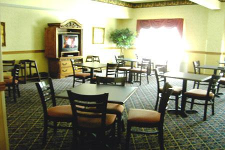 Country Inn & Suites by Radisson, Somerset, KY Photo
