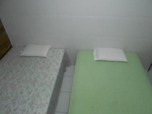 Hotel Cidade Verde Photo