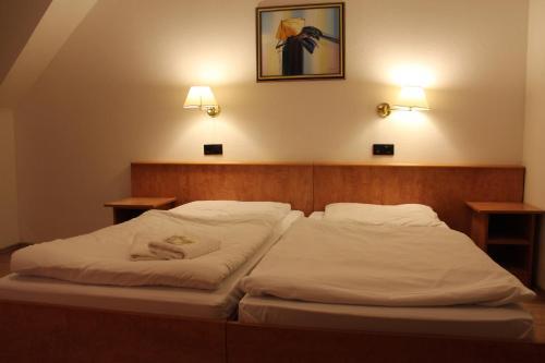 Gaya Hotel Bad Soden