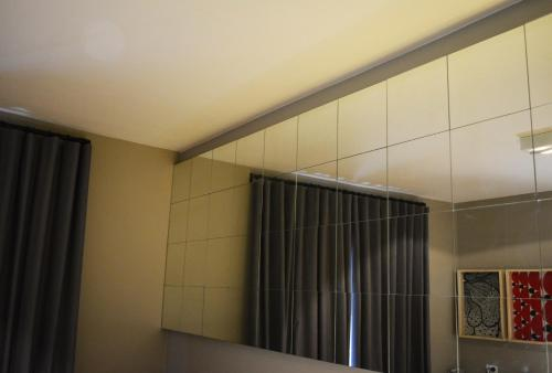 Hotel Arenales photo 4