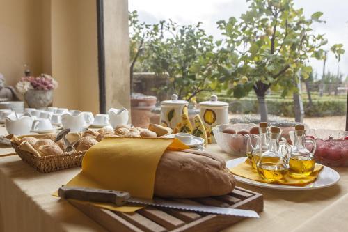 La Terrazza del Chiostro - Pienza : a Michelin Guide restaurant