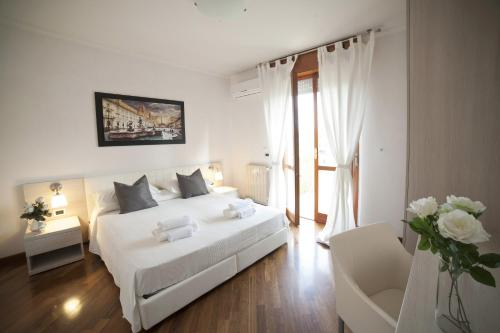 Hotel Roman Holidays All'eur 1