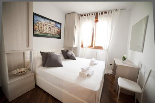 Hotel Roman Holidays All'eur thumb-3