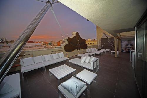 Hotel Constanza photo 32