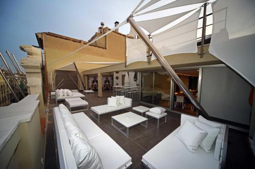 Hotel Constanza photo 36