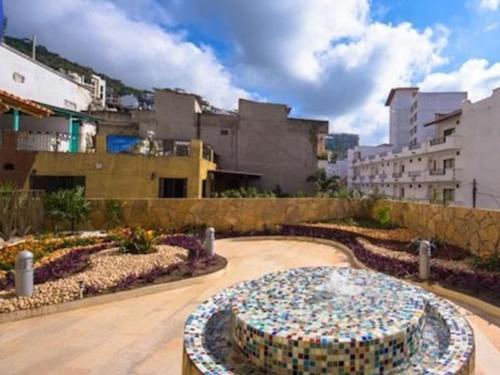 Puerto Vallarta Condo Romantic Zone Luxury Old Town Hotel In Mexico