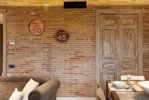 Enjoybcn Miro Apartments photo 29