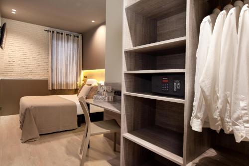 Enjoybcn Miro Apartments photo 33