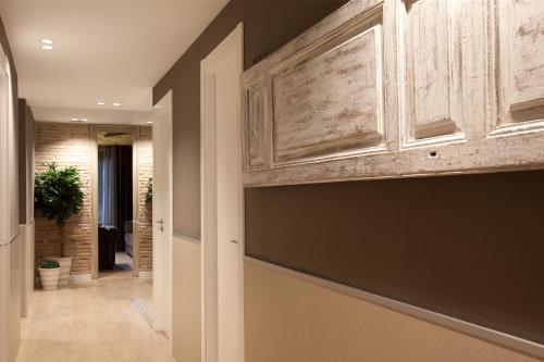 Enjoybcn Miro Apartments photo 34