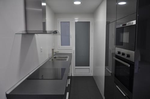 Apartments Eixample photo 4