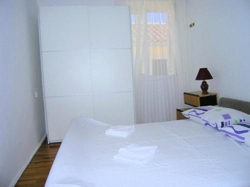 Apartment Ivanovic
