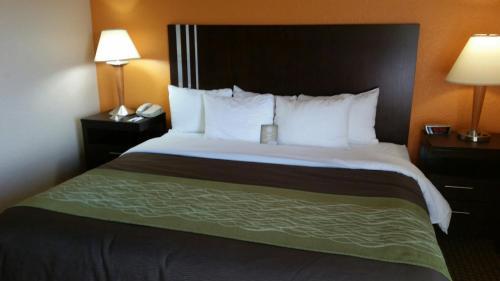 Comfort Inn 290/NW photo 9