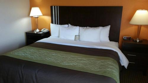 Comfort Inn 290/NW photo 16