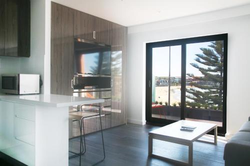Bondi 38 Serviced Apartments