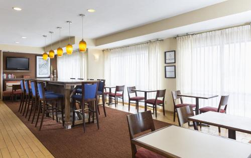 Hampton Inn Minneapolis-Burnsville in Burnsville