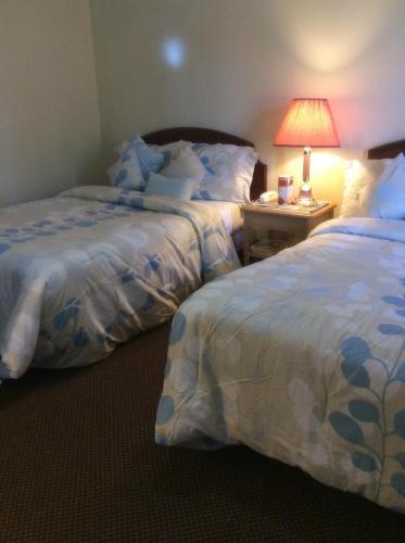 Palace Inn Motel - Sarnia, ON N7W 1B1