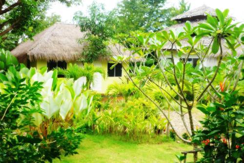 Him Naam Pai Resort