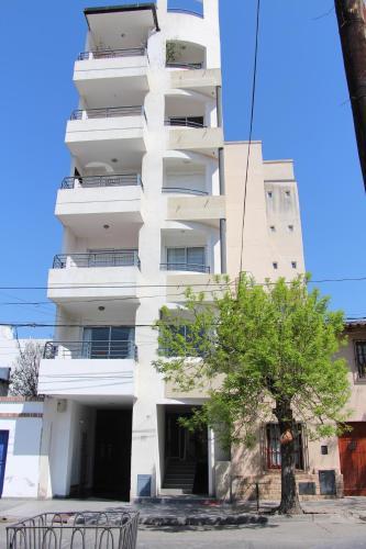 Departamento en Salta Capital Photo