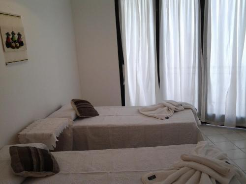 Apartment Chunin Depart Photo