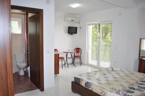 https://q-xx.bstatic.com/images/hotel/max500/543/5436605.jpg